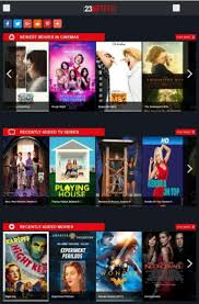 netflix apk 123 netflix apk for android tv shows