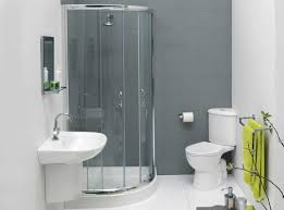 bathroom remodeling ideas small bathrooms remodel ideas for small bathrooms with small shower room home