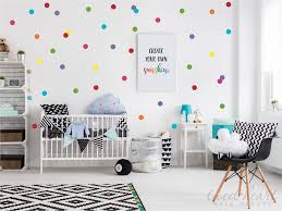 Design Own Wall Sticker Name Decals Kids Wall Decals Nursery Wall Decals