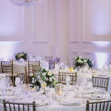 chiavari chair rental nj chiavari chair rentals 33 reviews party equipment rentals