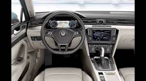 volkswagen tiguan interior vw tiguan 2017 interior youtube