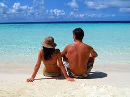holidays book 2017 2018 holidays from tropical sky