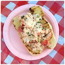 lobster roll recipe perfect lobster rolls u2014 andrea u0027s cooktales