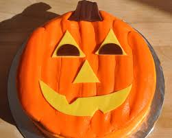 beki cook u0027s cake blog halloween treat ideas