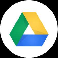 Google Drive Desk Google Drive Storage Integration Extra Storage Formstack