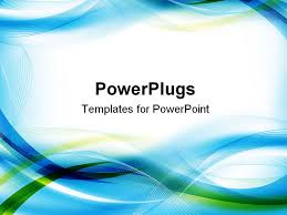 design templates for powerpoint featured powerpoint templates and