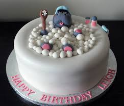 birthday cake designs hippo birthday cake delicious cake design s
