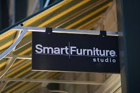 smart furniture studio attic art studio design ideas home art
