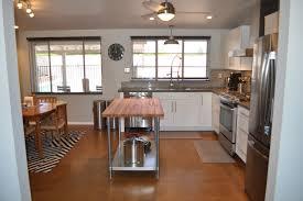 cuisine fonctionnelle petit espace cuisine cuisine fonctionnelle petit espace fonctionnalies
