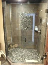 Shower Doors Seattle Frameless Glass Shower Door Hardware Enclosures Prices Limette