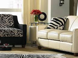 Design Your Own Home Las Vegas by Las Vegas U0027 38 Best Home Goods And Furniture Stores