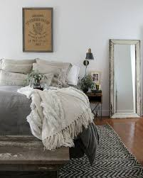 Best 25 Farmhouse Bed Frames by 624 Best Best Ideas Furniture Images On Pinterest