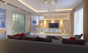 chandeliers design marvelous prodigious large living room