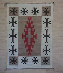 Hubbell Trading Post Rugs For Sale Navajo Rug Blog Navajo Weaving U0026 Textiles