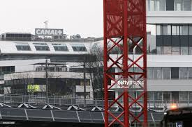 siege social tf1 television canal plus stop the diffusion of tf1