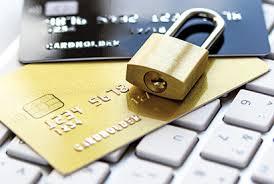 customized debit cards mastercard customized alerts interra