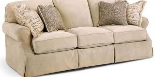 Flexsteel Sleeper Sofa For Rv Dramatic Art Natuzzi Venice Sofa Valuable Sofa Sofa Video