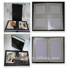 wholesale photo albums wholesale wedding photo albums white black brown scrapbook album