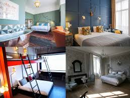 an amazing u0027affordable luxury u0027 hotel website doris u0026 dicky