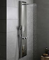 Wickes Bathrooms Showers Shower Screens Wickes Simple Wickes Mirang Bath Shower Mixer