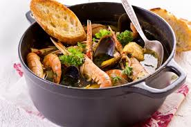cuisine provence 5 foods to try in provence discover magazine the