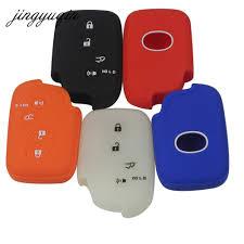 lexus lx 570 keys online get cheap lexus lx570 key case aliexpress com alibaba group