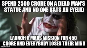 Rich Delhi Boy Meme - top 20 the most upvoted indian memes the next meme