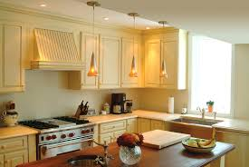 standard height for pendant lights over island pendant light height above kitchen bench lights over island