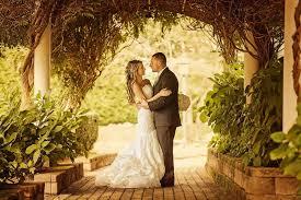 professional wedding photography photo professional wedding photography 2002632 weddbook