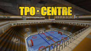 tpo centre v3 0 hockey arena maps mapping and modding java