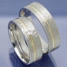 verlobungsring silber oder gold eheringe shop trauringe verlobungsringe silber gold finn p9159225