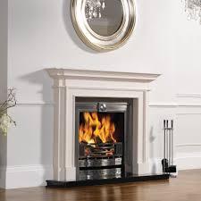 poppy u0026 wheatsheaf fireplaces ivett u0026 reed