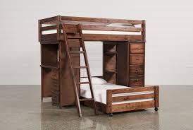 More Bunk Beds Boys Loft Bed Make Sleep More Modern Loft Beds