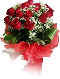 beautiful bouquet of flowers 98 best beautiful flowers images on flowers pretty