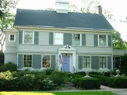 colonial style house plans uncategorized colonial style house plans with trendy colonial