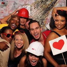 Photo Booth Las Vegas Get A Corporate Event Photo Booth In Las Vegas Nevada