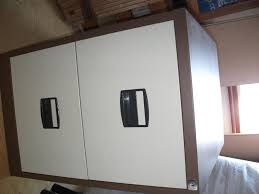 Yew Filing Cabinets 2 Drawer Filing Cabinets Local Classifieds Buy And Sell In The