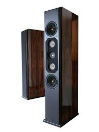 australia u0027s finest loudspeaker manufacturer and hifi specialist vaf
