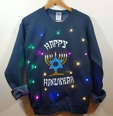 light up sweater s light up sweaters ho ho ho