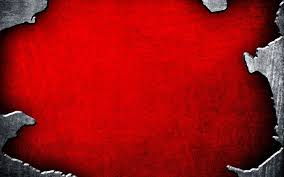 40 red grunge wallpaper hd quality red grunge images red grunge