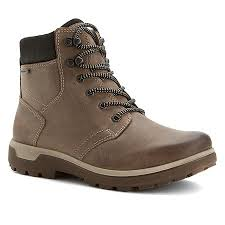 ecco hiking boots canada s cheap at 66 ecco ecco hiking boots outlet in