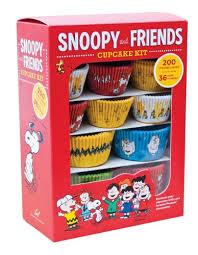 snoopy birthday cake kids birthday parties