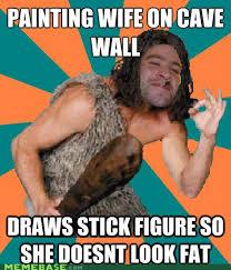 Good Guy Meme - good guy greg caveman meme by armyranger39 memedroid