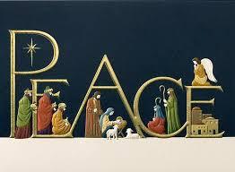 merry religious happy holidays