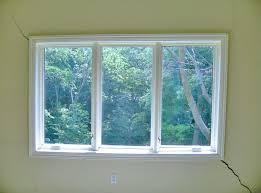 sticking doors u0026 windows repair in winnipeg brandon portage la
