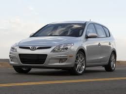 2010 hyundai elantra touring price photos reviews u0026 features