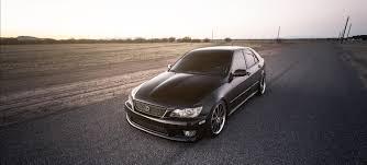 lexus is300 turbo hp arizonaturbo 2002 lexus is specs photos modification info at