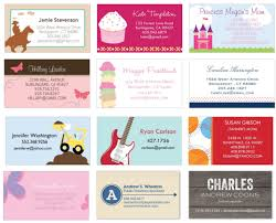 shutterfly business cards shutterfly 50 free business cards just pay