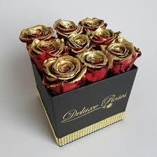 forever roses örök rózsaboxok