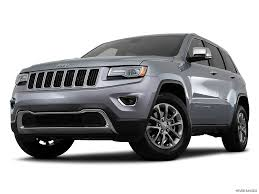 cars jeep 2016 compare the 2016 jeep grand cherokee vs 2016 bmw x5 moss bros
